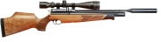S410 Carabine